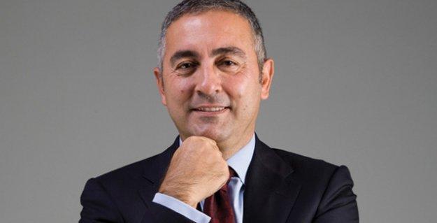 Ergun Babahan: Egeliler, öz yönetim asıl size gerekli!