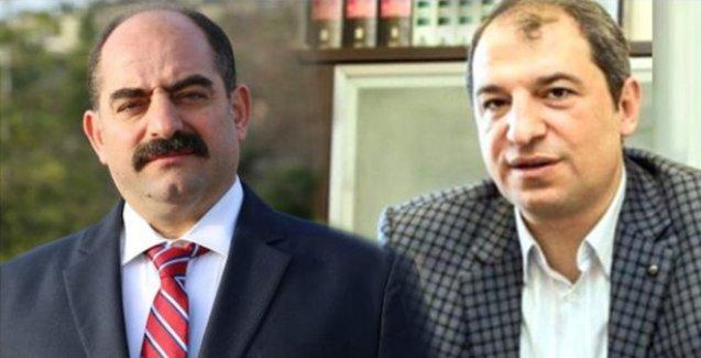Ermenistan'dan Zekeriya Öz'e ilişkin açıklama geldi