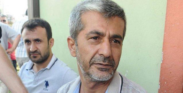 Esenler'de öldürülen Fırat'ın babası: Benim oğlum terörist değil, vatandaştı