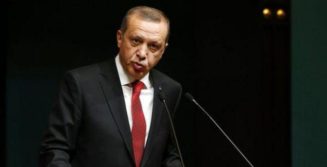 Financial Times: Kürt oylarının AKP'ye geri akması için fazla bir sebep yok