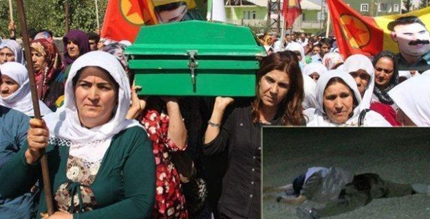 Meral Daniş Beştaş, Kevser Eltürk'ü İçişleri Bakanlığı'na sordu