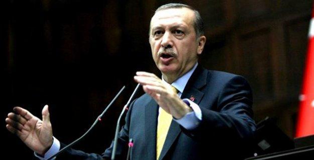 Hasan Cemal: Baş sorun Erdoğan'dır, nokta!