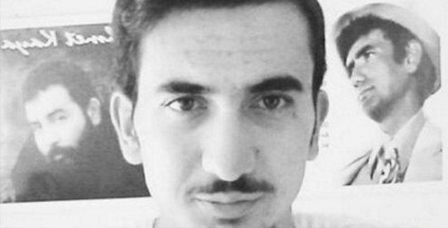 Hayatını kaybeden askerin tweet'i: Ahmet Kaya konserine gitme ihtimalimi çalan ülkesin