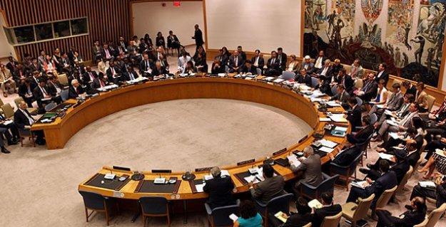 HDP'den yargısız infazlar için BM'ye dilekçe: 'Türkiye'de 'cezasızlık' politikası uygulanıyor, devreye girin'