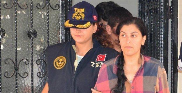 HDP, gözaltında işkence ve cinsel saldırıyı İçişleri Bakanı'na sordu