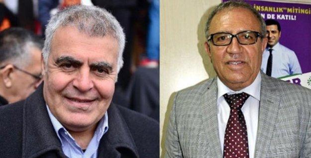 HDP'li bakanlar devir teslim töreni yapmayacak, kırmızı plaka kullanmayacak