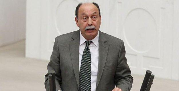 HDP'li Levent Tüzel, seçim hükümetinde yer almayacak
