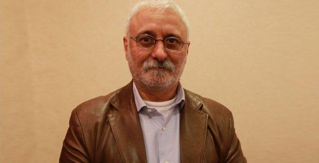 HDP'li Oluç: Muhtarlar iktidarın ajanı değildir