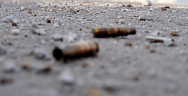 HDP'nin raporu: 17 Haziran'dan bu yana 78 sivil hayatını kaybetti
