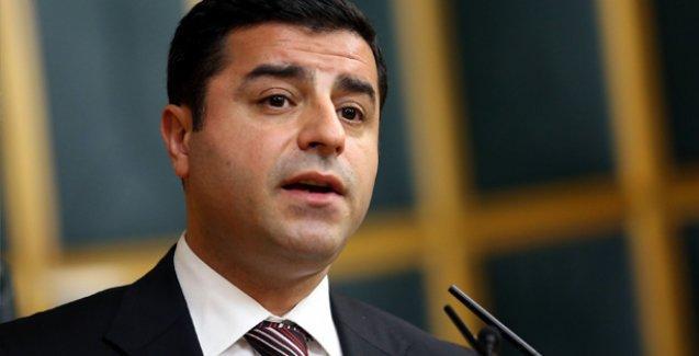 HDP seçim hükümetine girecek mi? Girerse hangi bakanlıkları alacak?