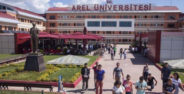 'Her şehidimize karşılık bir HDP milletvekili indirilmeli' tehdidine suç duyurusu