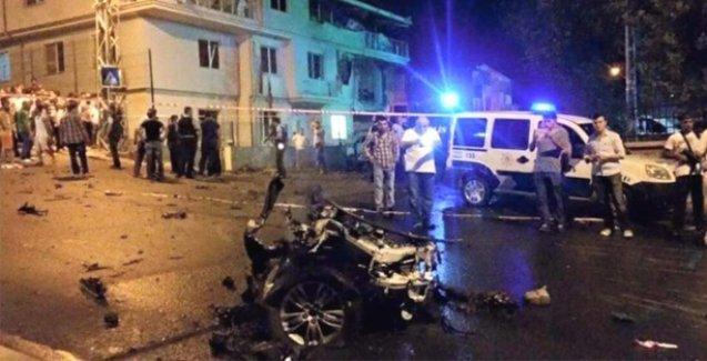 HPG'den Sultanbeyli saldırısıyla ilgili açıklama