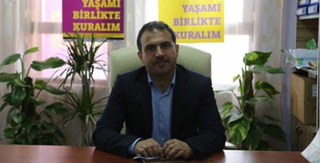 'Hükümet ne kadar terörist derse desin Ezidiler için YPG/YPJ kurtarıcıdır'