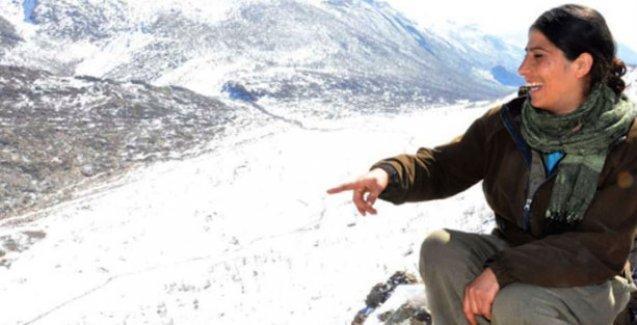 Kevser Eltürk'ün annesinden suç duyurusu