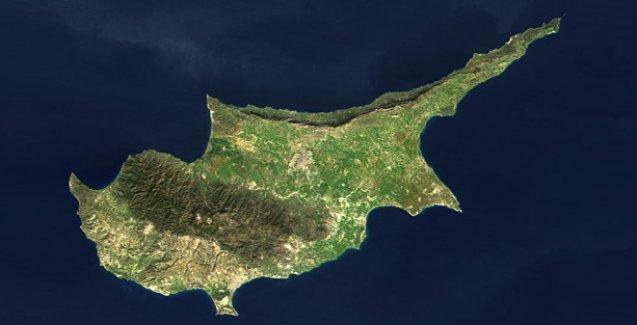 Kıbrıs'ta İstediğinizi Türkiye'de De Uygulayın