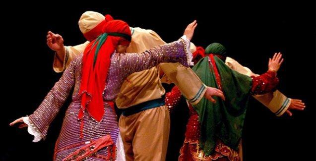 Din kültürü öğretmeni: Alevilik günahtır