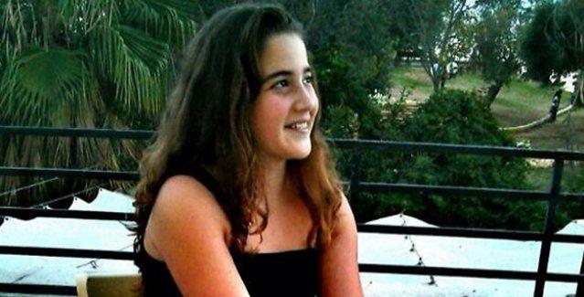 LGBTİ yürüyüşünde saldırıya uğrayan genç öldü!