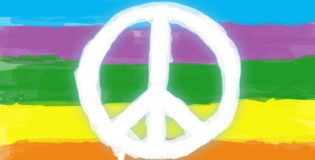 LGBTİ aktivistleri: Bu savaş herkesi, her şeyi yakar; tekrar müzakere masasına dönülmeli
