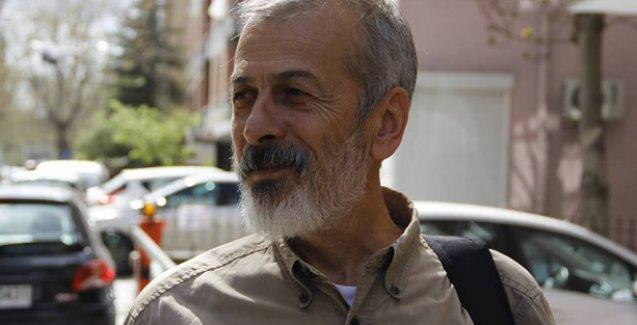Mahmut Memduh Uyan: Siyaset farklı bir düzeye taşındı!