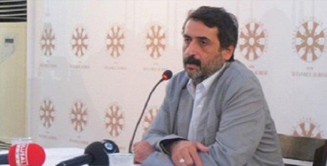 Mazlumder'den PKK ve devlete çağrı