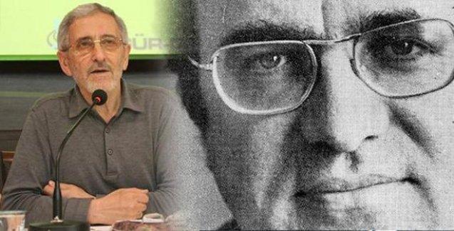 Özgür Mumcu Star'da başlayan Eş'i yazdı: Devletimiz büyüktür. Kimi katil tutacağını iyi bilir