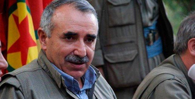 Karayılan: Biz durdursak bile AKP bu savaşı durdurmaz