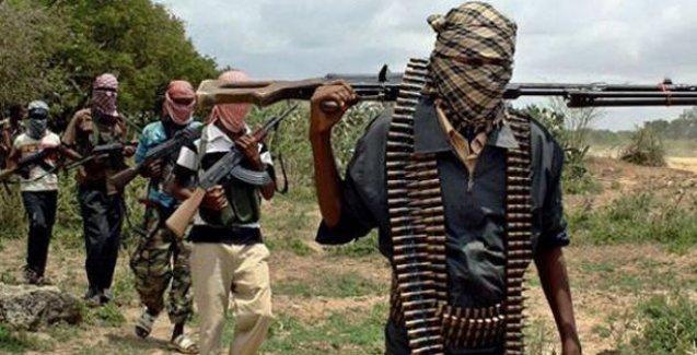 Nijerya'da bombalı saldırı: En az 47 ölü, 52 yaralı