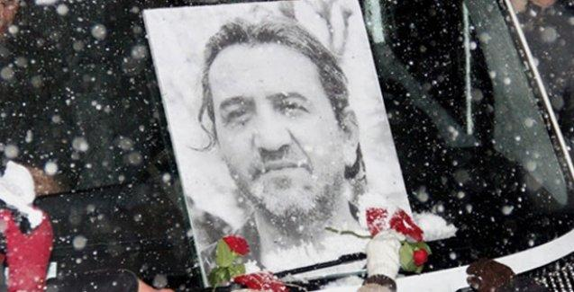 Nuh Köklü'nün avukatına Erdoğan soruşturması!