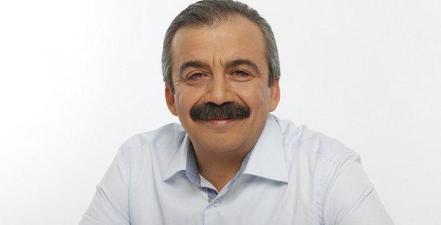Önder'den 'seçime hazırız' mesajı: HDP, oylarını en az 4-5 puan artıracak