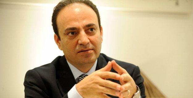 Urfa Viranşehir'deki 'halk buluşması' ertelendi, Baydemir'den açıklama