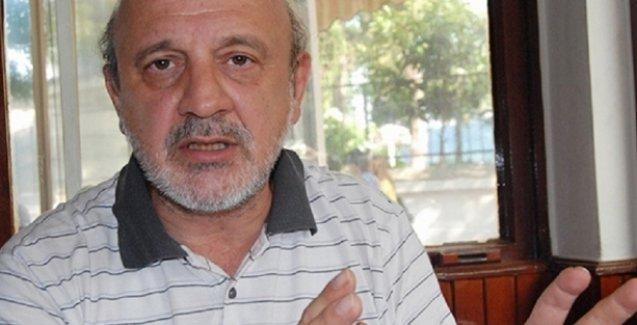 Ragıp Duran: AKP'liler bile AKP medyasına güvenmiyor