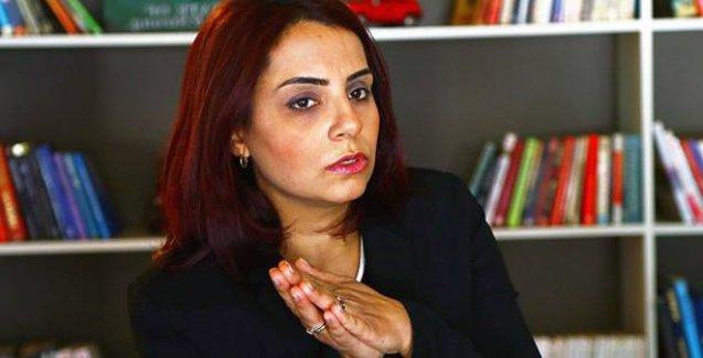 Selina Doğan: İlk görevimiz 'Afedersin Ermeni' diyen zihniyeti sandığa gömmek