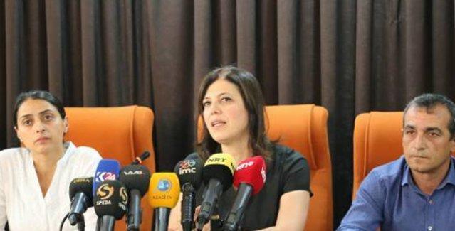 'Silopi'de öldürülenler YDG-H üyesi değildi; polis toplu katliam peşinde'