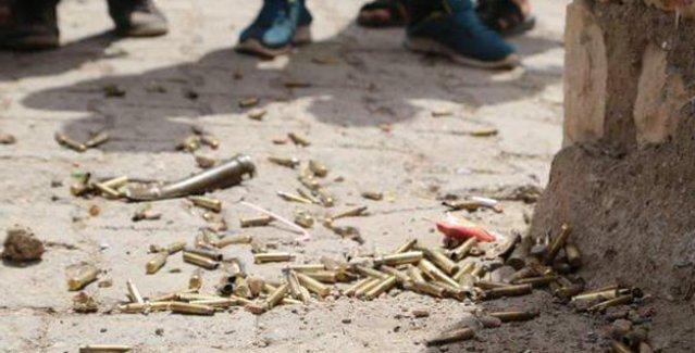 Silopi'de yaralıları hastaneye taşıyanlar anlattı: Polis yaralıları silahla vurdu, bize işkence yaptı