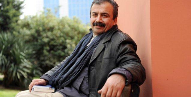 Sırrı Süreyya Önder: 7 Haziran barış süreci için bir kırılma noktası oldu