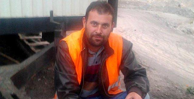 Soma'daki maden cinayetinden kurtuldu, yeni işinde elektrik çarpması sonucu öldü