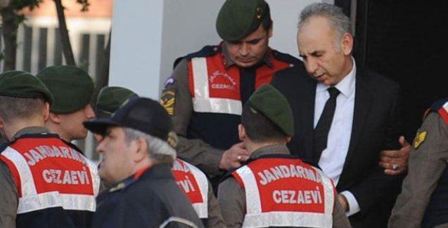 Soma davası sanığı işçileri AKP mitingine götürdüğünü itiraf etti