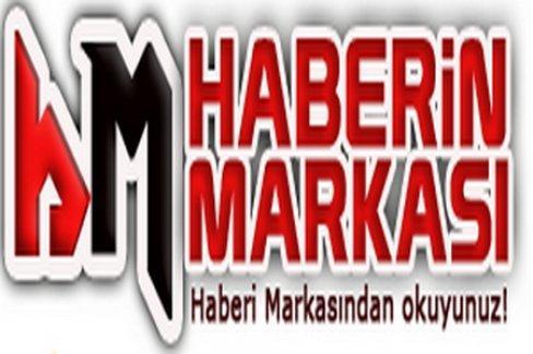 Son Dakika Güncel haberler HaberinMarkasi.com'da
