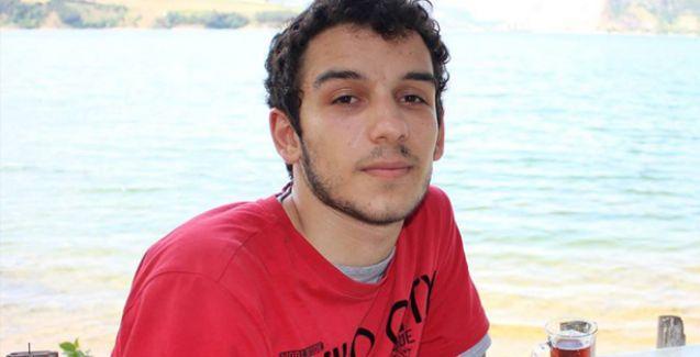 Suruç katliamında yaralanan Mert Cömert yaşamını yitirdi
