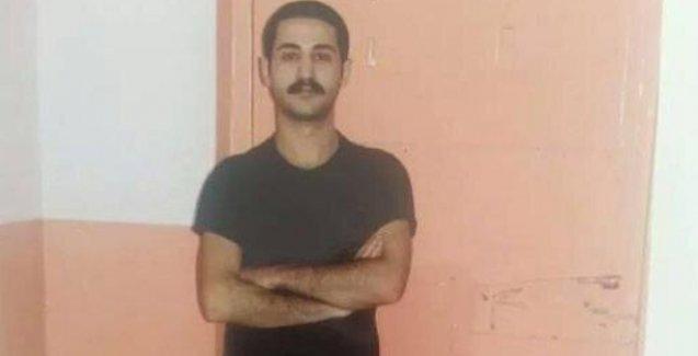 'Tek yol devrim' yazdığı için tutuklanan Neşwan 22 ay sonra serbest