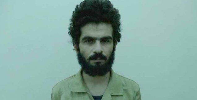 Tel Abyad'da yakalanan IŞİD'li: Adıyaman'daki IŞİD kampında 5 ay eğitim aldım