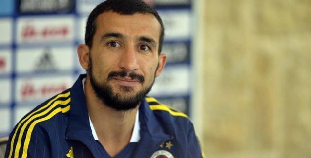 TFF'den, Mehmet Topal'a yapılan silahlı saldırıyla ilgili açıklama