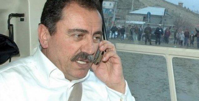 Yazıcıoğlu davasında tanık ifadesi: O görüntüler silinirken Beşir Atalay da vardı