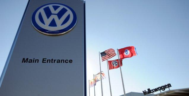 10 maddede Volkswagen'in çevre skandalı
