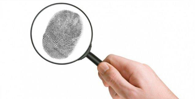ABD: 5,6 milyon parmak izi çalındı