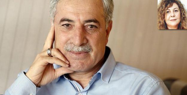 Abdülbaki Erdoğmuş: Türkiye 'savaş-darbe-dikta' üçgeninde