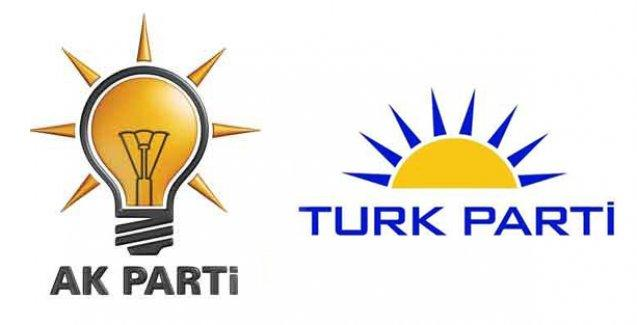 AKP bir partinin seçime katılmasını engelledi