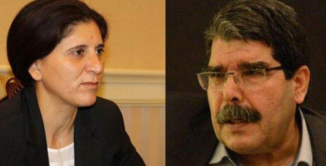 Times: Kürtlerin Rusya ile yakınlaşması ABD'yi telaşlandırdı