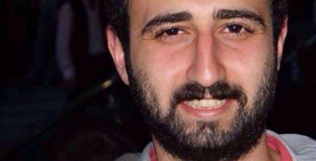 Aziz Güler'in ailesi: Oğlumuzu, evladımızı, canımızı istiyoruz!