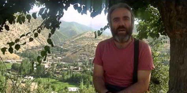 Barış aktivisti 'halkı askerlikten soğuttuğu' iddiasıyla gözaltına alındı